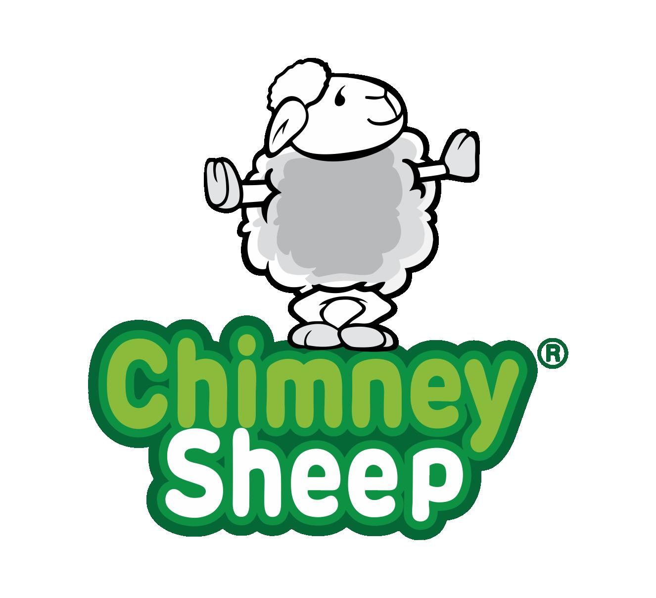 Chimney Sheep logo