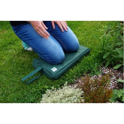 Waterproof Garden Kneeler - Garden kneeling Pads