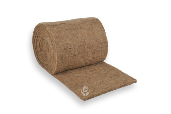 Sheeps Wool Insulation - Comfort