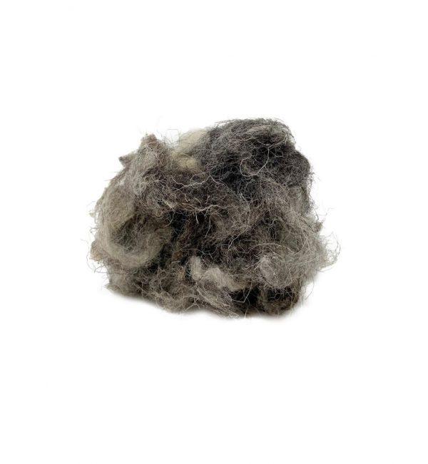 Nesting wool