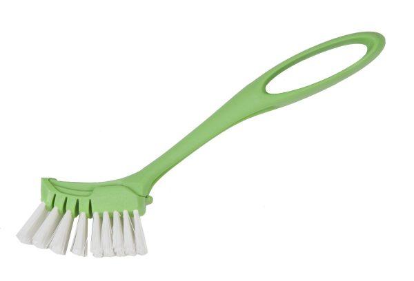 recycled dish brush