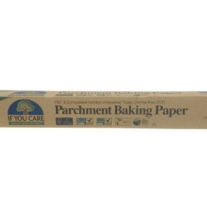 If You Care Baking Parchment