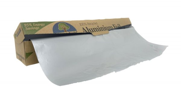 Sustainable foil