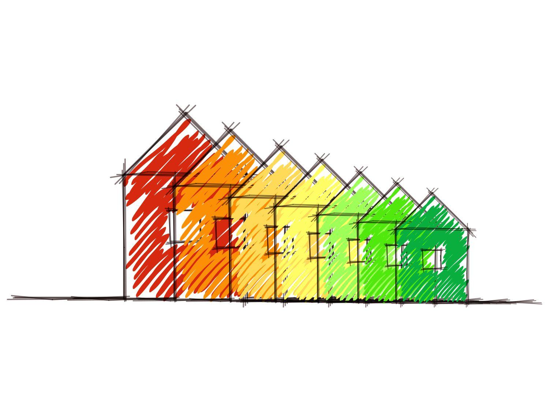 Cost effective energy efficiency measures