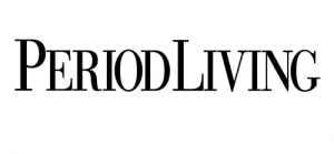 Period Living logo