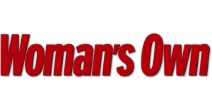 Womans Own logo