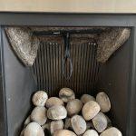 "Chimney Sheep® Chimney Draught Excluder - Oblong 6"" x 16"" (15cm x 41cm)"